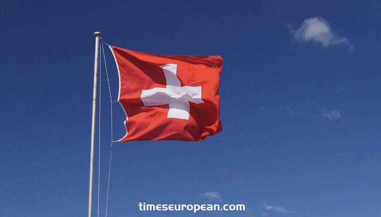 Frilite SA:瑞士人計劃在2020年向克羅地亞工廠投資5000萬庫納