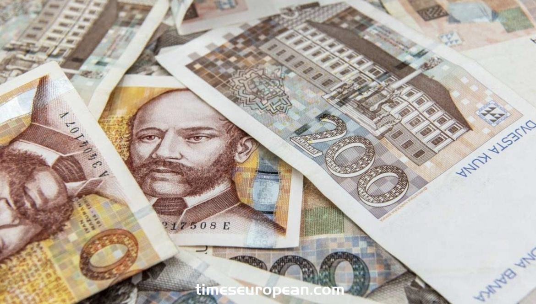 FinMin表示聯盟夥伴支持2020年預算修訂,2021年預算