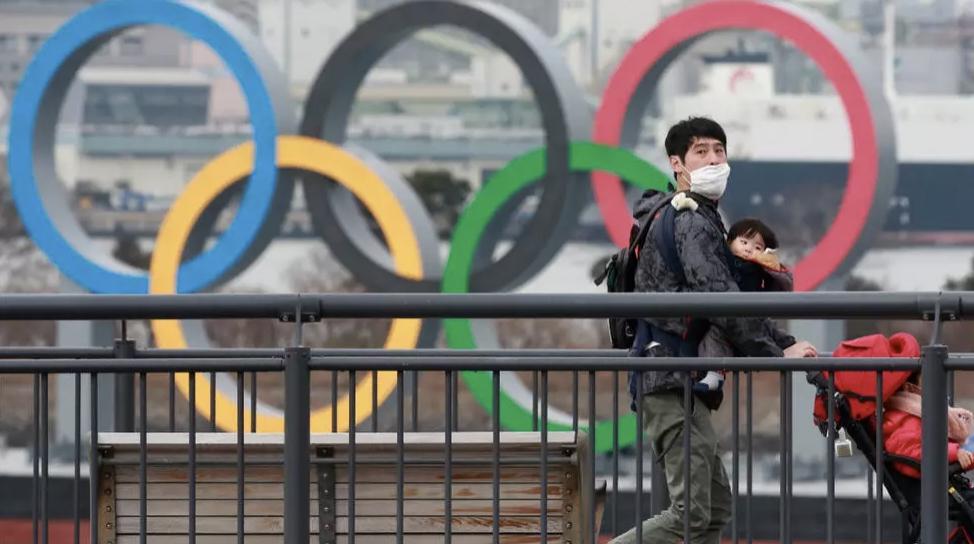 更快更高更強?各國權衡讓運動員跳過東京奧運會的疫苗排隊