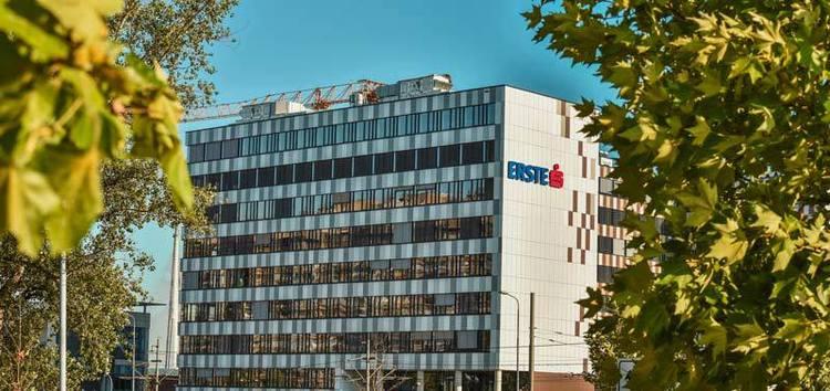 歐洲復興開發銀行、歐盟和奧地利支持塞爾維亞的住宅能源效率