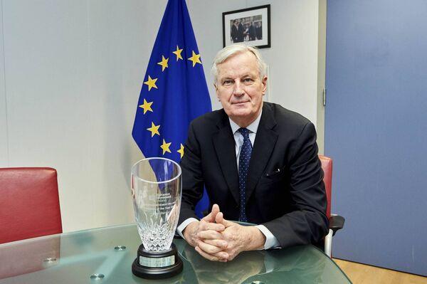 繼續前進:為什麼歐盟並沒有那麼想念英國